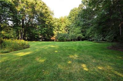 Photo of 160 Mill Rd, Pittsford, NY 14534