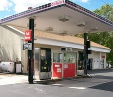 846 Main Road, Pembroke, NY 14036