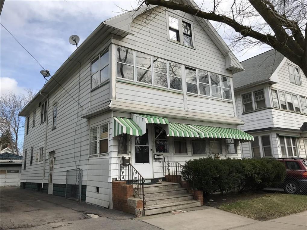 1900 Clifford Avenue, Rochester, NY 14609