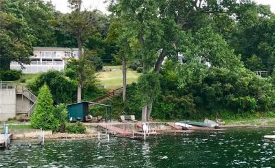Photo of 988 East Lake Road, Barrington, NY 14837