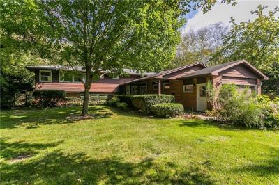 Photo of 278 Forest Hills Road, Brighton, NY 14625