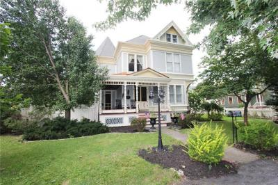 Photo of 77 State St, Seneca Falls, NY 13148