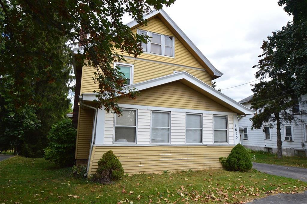 1655 Ridge Road, Ontario, NY 14519