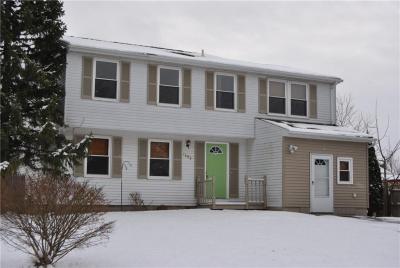 Photo of 1603 Wheatstone Drive, Farmington, NY 14425
