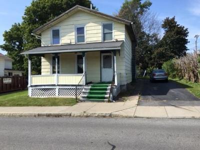 Photo of 32 Coy Street, Canandaigua City, NY 14424