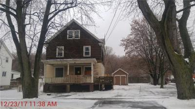 Photo of 126 Wadsworth Avenue, Avon, NY 14414