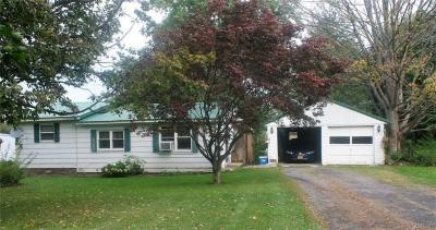 Photo of 1725 Fort Hill Road, Phelps, NY 14532