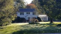 6120 State Route 88, Sodus, NY 14551