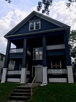 Photo of 293 Rosewood, Rochester, NY 14609
