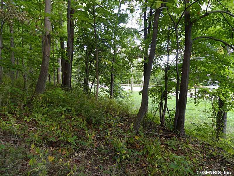 West Lake Road, Lot #2, Canandaigua Town, NY 14424