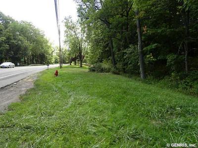 Photo of West Lake Road, Lot #3, Canandaigua Town, NY 14424