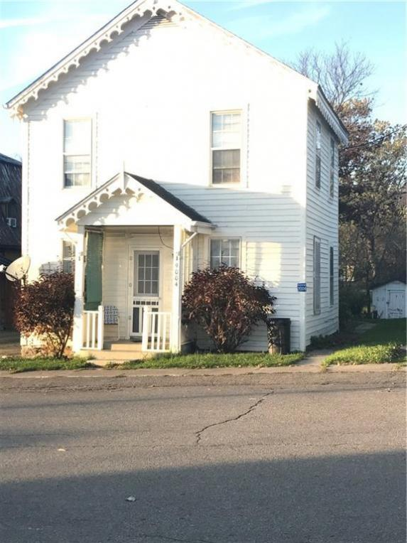 9004 Main Street, Rushford, NY 14777