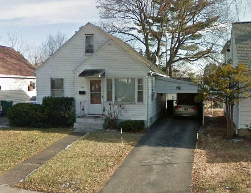 102 Westview, Rochester, NY 14620