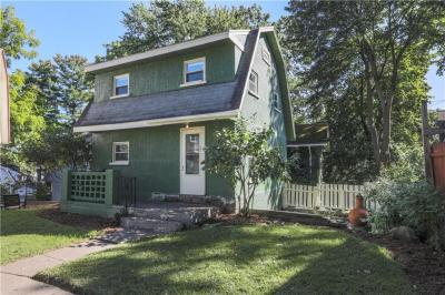 Photo of 5 Forest Road, East Rochester, NY 14445