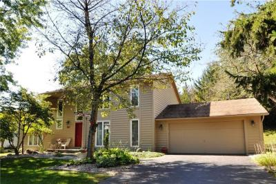 Photo of 60 Copper Woods, Pittsford, NY 14534