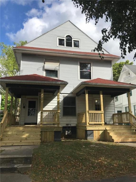 142 Wellington Avenue, Rochester, NY 14611