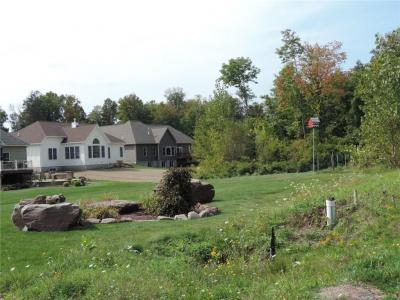 Photo of 1384 Silverheel Run (lot #36), Webster, NY 14580