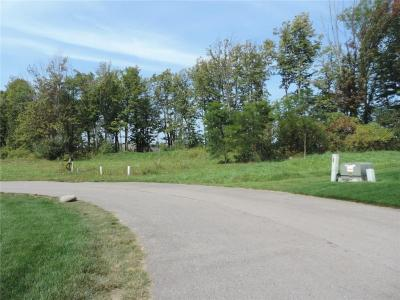 Photo of 1386 Silverheel Run (lot#35), Webster, NY 14580