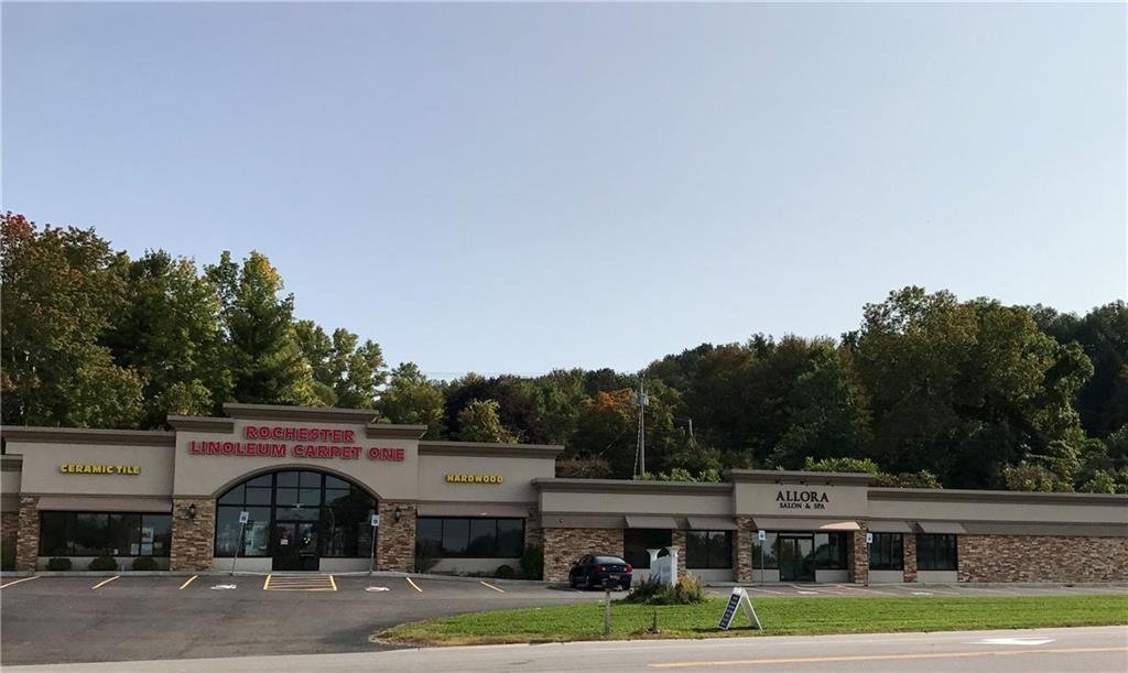 7398 State Route 96, Victor, NY 14564