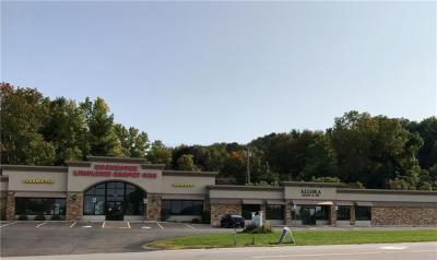 Photo of 7398 State Route 96, Victor, NY 14564