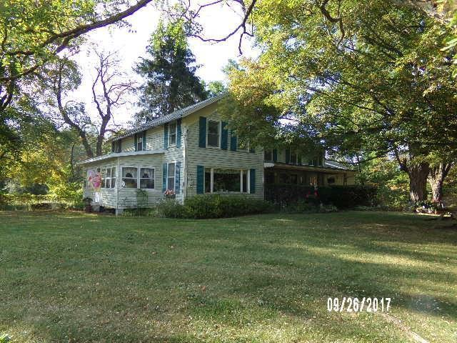 7710 State Route 20a, Bristol, NY 14469