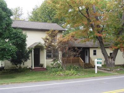 Photo of 6237 Furnace Road, Ontario, NY 14519