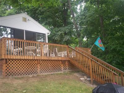 Photo of 5762 Willow Beach, Richmond, NY 14471