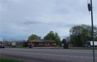 Photo of 4123 State Route 96, Manchester, NY 14504