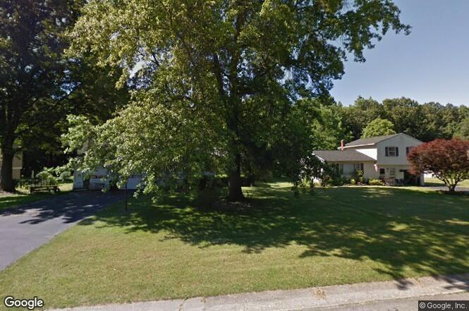 66 Royal View Drive, Penfield, NY 14625