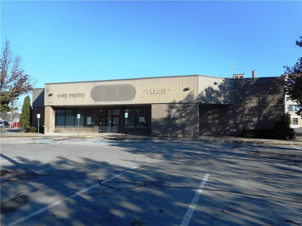 135 East Union Street, Arcadia, NY 14513