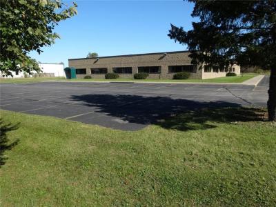 Photo of 1133 Corporate Drive, Farmington, NY 14225