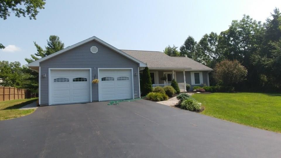 6382 East Lake Rd, Owasco, NY 13021