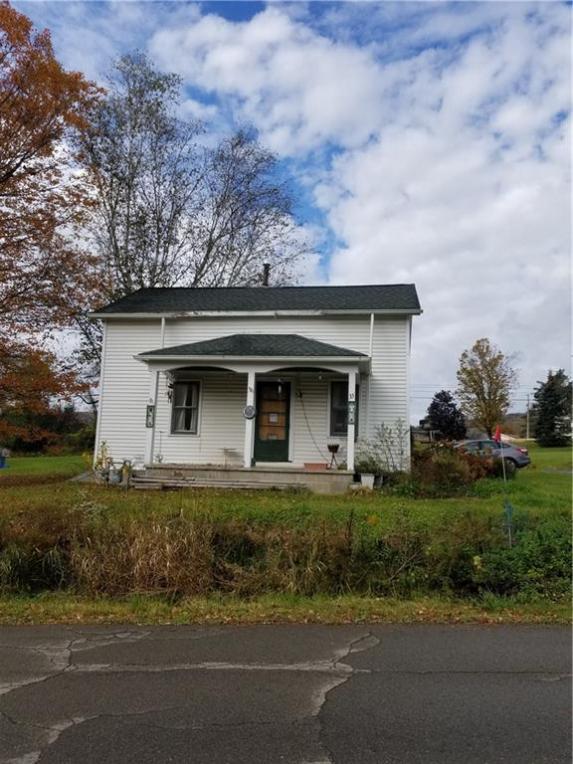 35 Hardy Hill Road, Andover, NY 14806