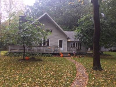 Photo of 4859 East Lake Road, Richmond, NY 14471