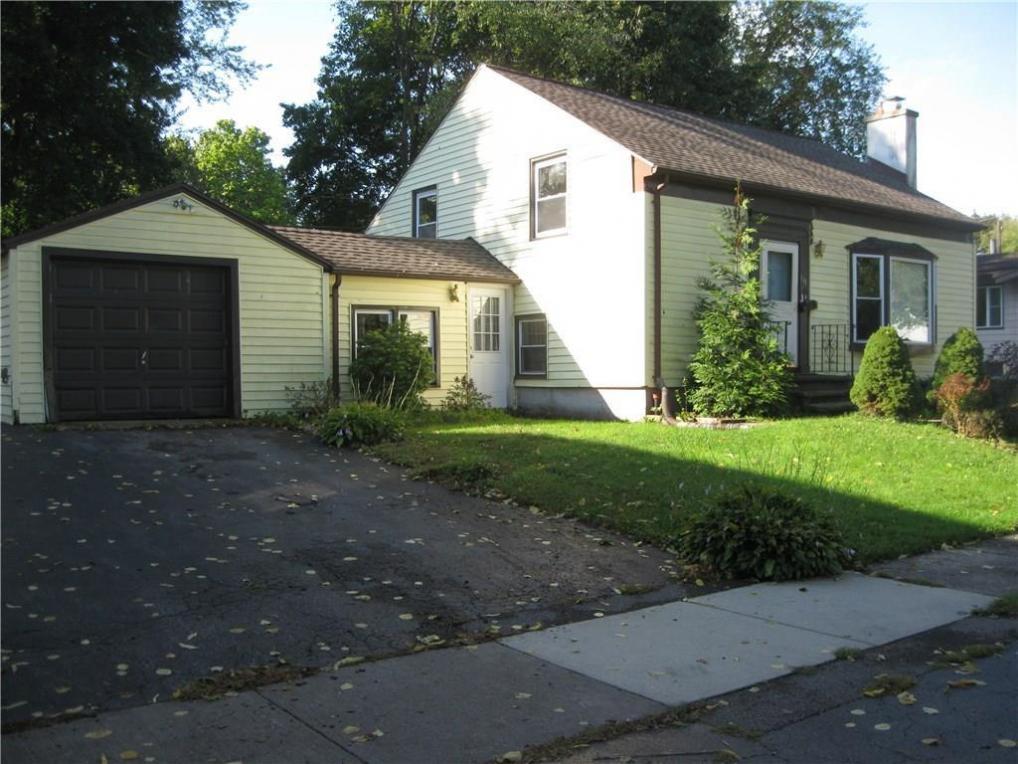 111 Penrose Street, Rochester, NY 14612