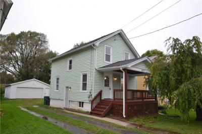 Photo of 6273 State Route 21, Williamson, NY 14589