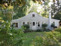 9669 Beachwood Park Drive, Hamlin, NY 14464