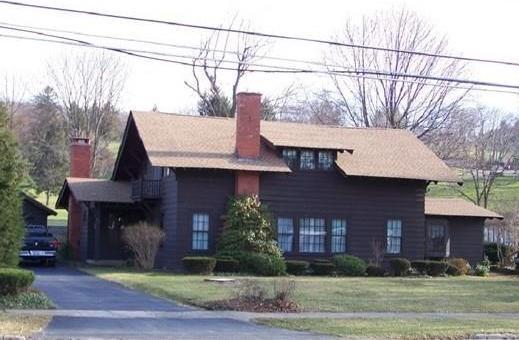 457 Seneca Road, Hornellsville, NY 14843