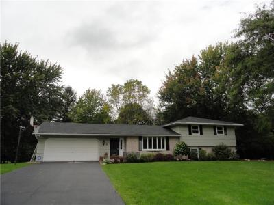 Photo of 6 Pine Tree, Rush, NY 14543