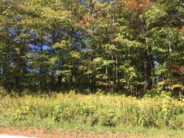 Parker/belson Road, Westfield, NY 14787