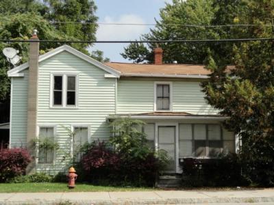 Photo of 735 South Main Street, Shelby, NY 14103