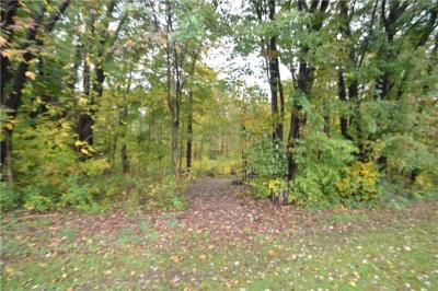 Photo of VL Turner Road, Macedon, NY 14522