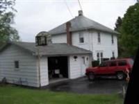 3833 Virginia St / Flanigan Hi, Hinsdale, NY 14743