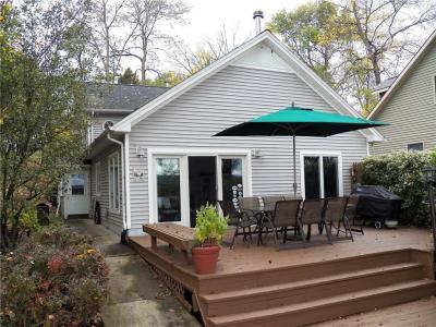 Photo of 5005 West Lake Road, Richmond, NY 14471