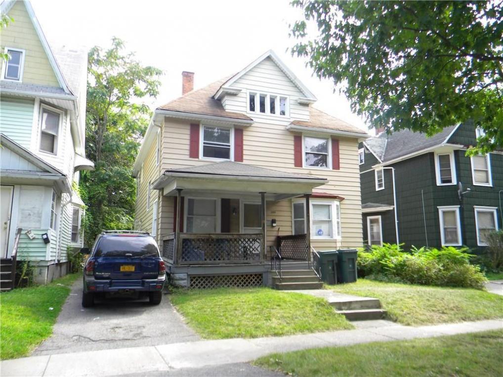 290 Kenwood Avenue, Rochester, NY 14611