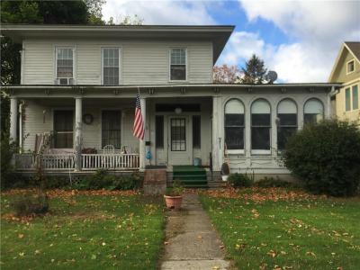 Photo of 55 Main Street, North Dansville, NY 14437