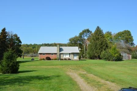 2850 State Route 244, Ward, NY 14813