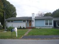 20 Greenmount Avenue, North Dansville, NY 14437
