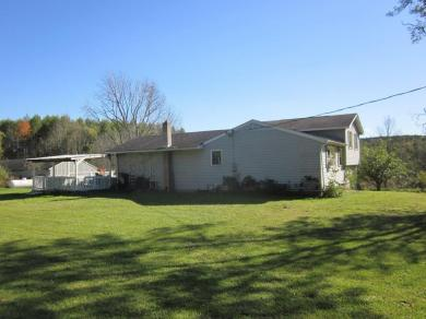 10324 Town Line Road, Pulteney, NY 14873