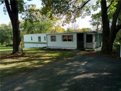 Photo of 4621 Lakeville Groveland Road, Geneseo, NY 14454